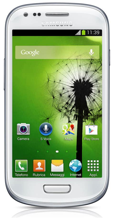 samsung i8200 galaxy s iii mini ve recovery mode samsung i8200 galaxy s iii mini ve full phone
