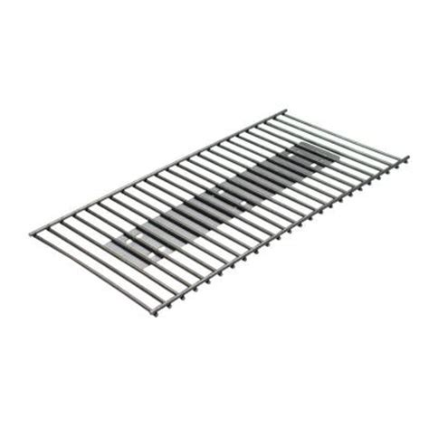 Grate Home Depot char broil steel rock grate 2989702p the home depot