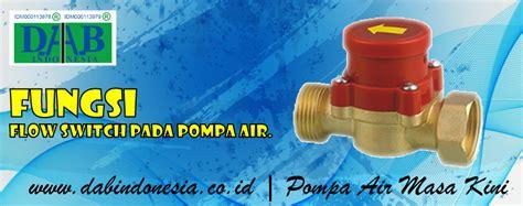 Fungsi Pompa Celup kegunaan kapasitor pompa air 28 images kegunaan