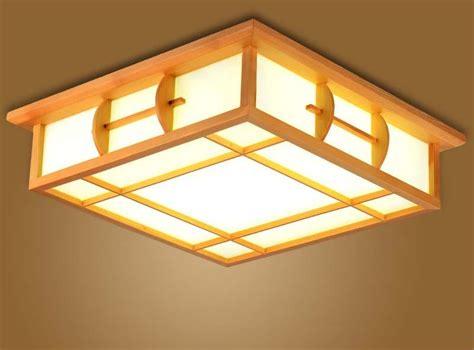 Japanese Ceiling Light Japanese Ceiling Light Buy Wholesale Japanese Ceiling Light From China Japanese Ceiling Light
