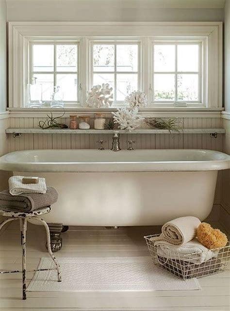 vintage home decor on a budget cool 60 vintage farmhouse bathroom remodel ideas on a