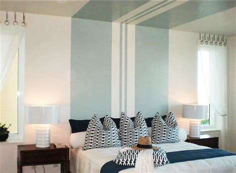 Bedroom Paint Designs Bedroom Paint Ideas What S Your Color Personality
