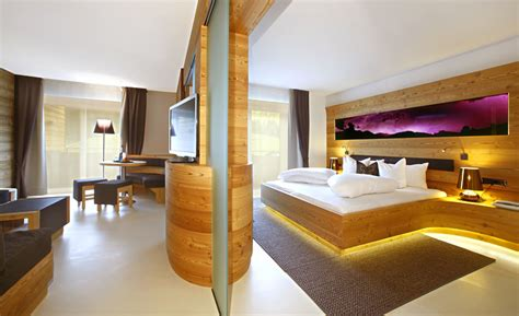 in suites suite hotel valpudra selva val gardena dolomites south tyrol italy 3 superior hotel in