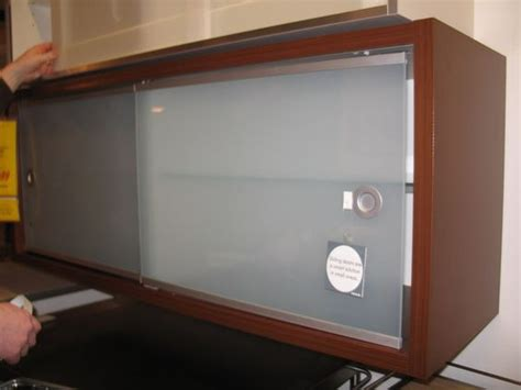 Glass Sliding Door Cabinet Sliding Cabinet Doors Frosted Glass Ideas Just Ideas Travel Laundry Rooms And