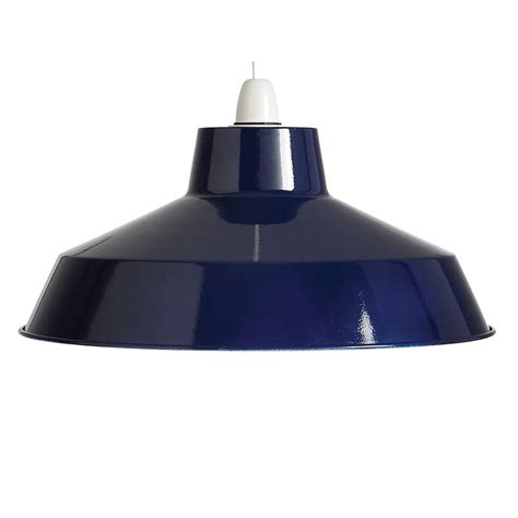 Pendant Lighting Shade Marine Ceiling Pendant Light Shade By Country Lighting Notonthehighstreet