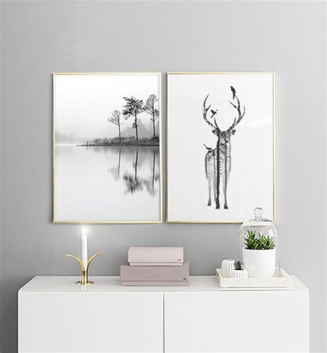 posters home decor 25 best ideas about nordic design on pinterest nordic