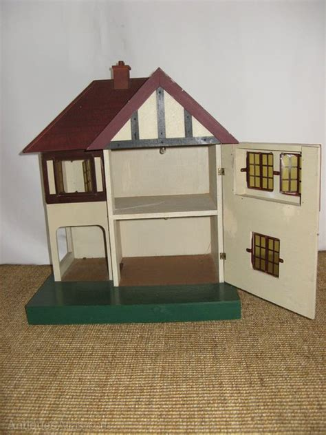 triang dolls house for sale antiques atlas small triang dolls house