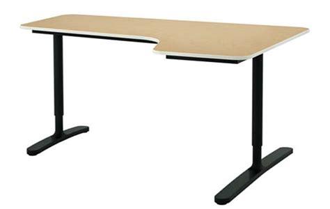 mobiliario oficina ikea mobiliario de oficina en ikea la tienda sueca