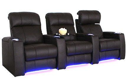 power headrest theater seating 17 best images about power headrests on