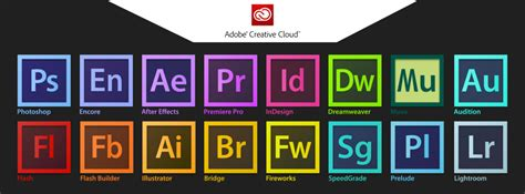 xinbeta adobe cc master collection v1 0 yusky تحميل جميع اصدارات ادوبي adobe creative cloud cc 2018 مع