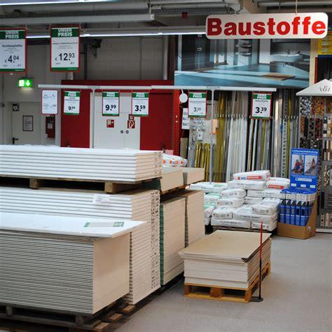 Hagebaumarkt Fensterbank by Baustoffe Und Fliesen Herbst Hagebaumarkt Wir Helfen