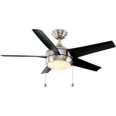 windward iii ceiling fan parts home decorators collection ceiling fans ceiling fans