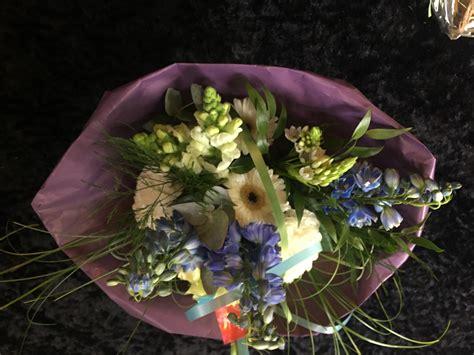 bloemen bezorgen gorinchem bedrijven bloemmijntje