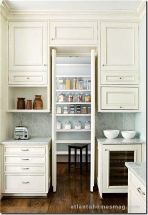 Walk In Pantry Doors by Walk In Pantry Kitchen Ideas Walks Doors