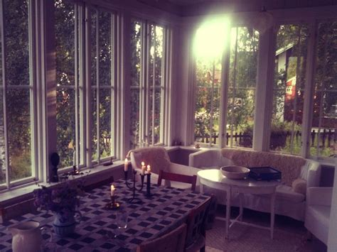 dream dining room dream dining room dream home pinterest
