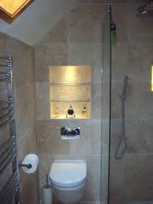 recessed bathroom shelving ideal building maintenance 100 feedback gas engineer