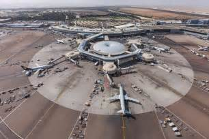 abu dhabi int l sees 6m passengers in q1 up 1 8