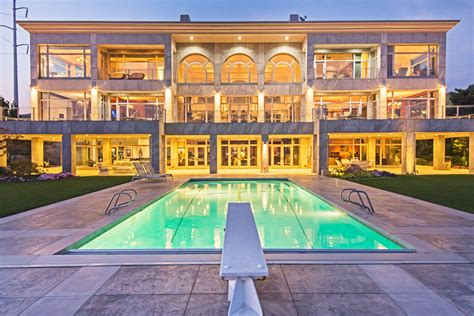mansion for sale one of a kind 8 million salt lake city mansion for sale