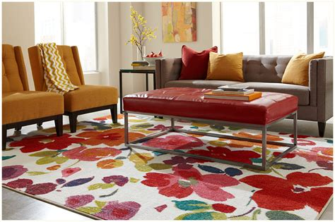 area rugs for dorms rugs for college area rugs for college rooms