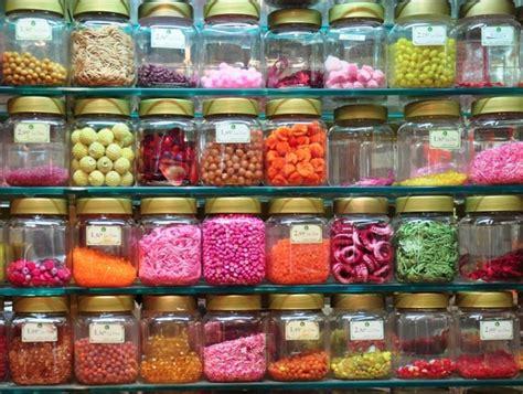 bead diet bead diet recipes chicken almondine