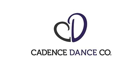 cadence layout logo 50 logo designs featuring hearts