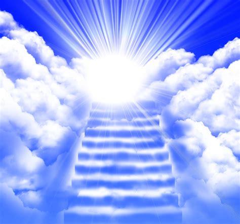 imagenes de dios o jesucristo por qu 233 seguir a jes 250 s por qu 233 seguir a jesus com