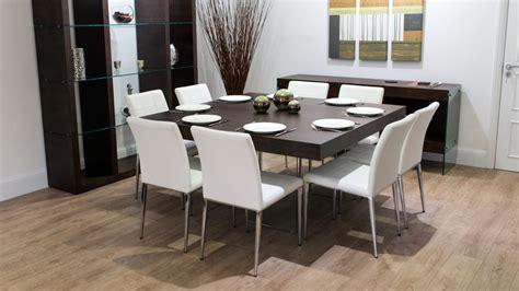 furniture seductive dark wood square dining room table large square dark wood dining table glass legs 6 8