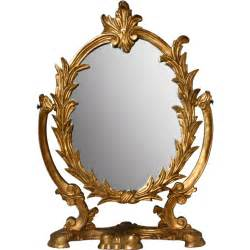 Vanity Mirror by Try Just Changing The Vanity Mirror Homes And Garden Journal