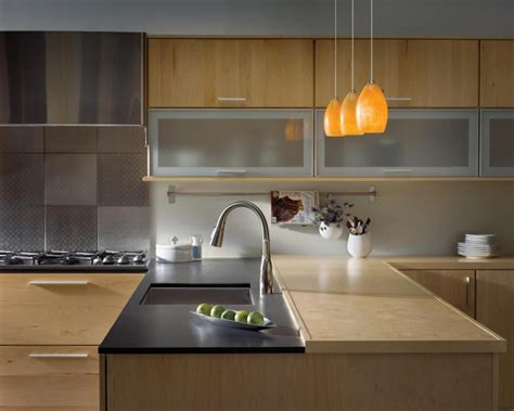 Kitchen Task Lighting | task lighting kitchen exles of ambient task and accent