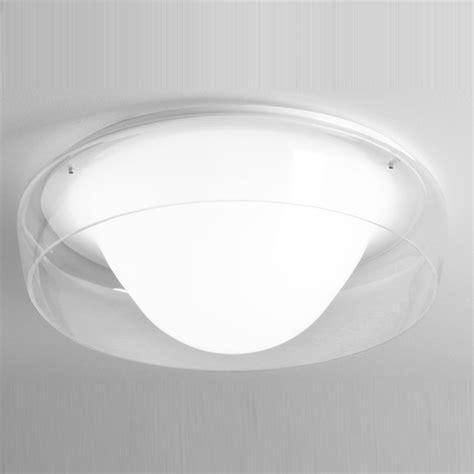 jellyfish ceiling fan jellyfish 50 ceiling light modern ceiling lighting