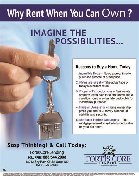 Reasons To Call Your Today by Home On
