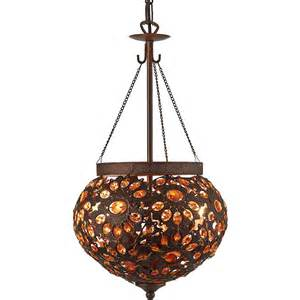 moroccan light searchlight moroccan 2 light ceiling light in antique