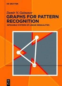 pattern recognition hardware graphs for pattern recognition infeasible systems of