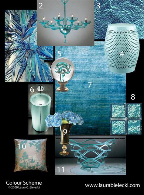 colorful interiors luxury interior design journal interior design color theory blue luxury interior