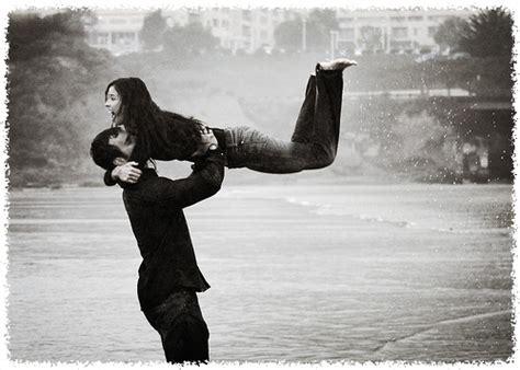 imagenes blanco y negro parejas amor en blanco y negro hermosas fotos taringa