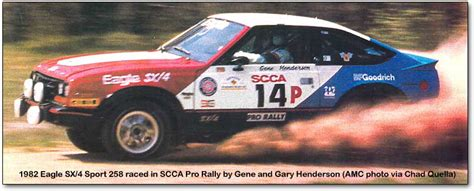 jeep eagle sx4 what if fca would make a rally jeep page 2 jeep