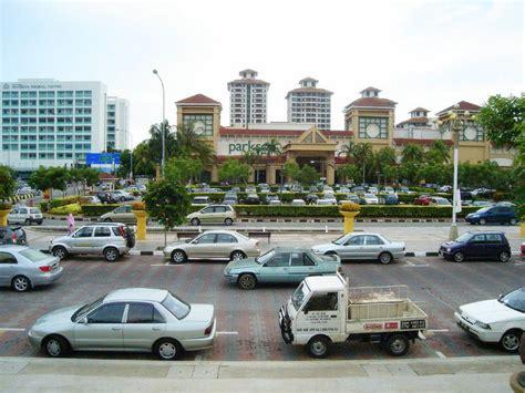 Engsel Mahkota 5 X 3 mahkota parade shopping mall malacca shopping eventseeker