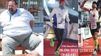 joggen vorher nachher abnehmen di 228 t alles rund um marathon laufen joggen
