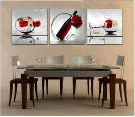 wall art designs wall art for dining room red wine wall 25 best ideas about dining room art on pinterest dining