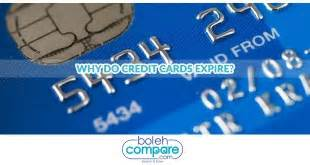 Does Gift Card Expire - credit card bolehcompare tips sharing page 2