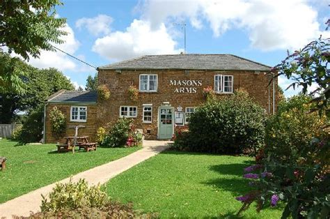 norton house of pizza what to do in chipping norton tripadvisor