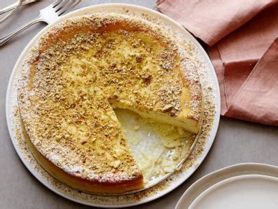 alton brown cheesecake recipe sour cream cheesecake recipe alton brown food network