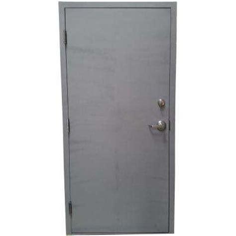 exterior commercial metal doors commercial doors exterior doors