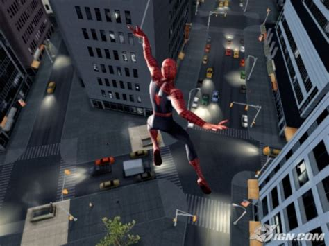 spiderman 3 game free download full version for pc kickass download spider man 3 game full version for free