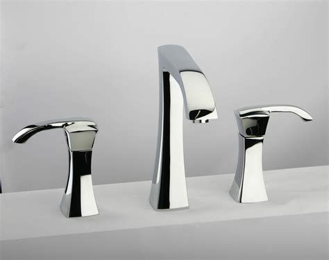 designer faucets bathroom 15 terrific designer bathroom fixtures ideas direct divide