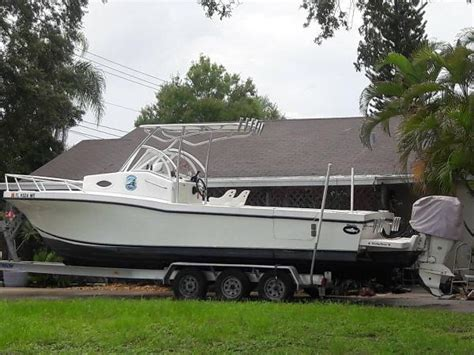 dusky boats dania dusky boats for sale in united states boats