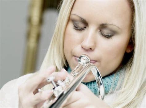 tine thing helseth ten thing tine thing helseth s brass ensemble does a