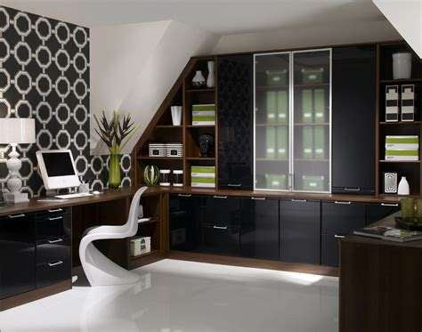inspiring home office capital bedrooms fitted wardrobes
