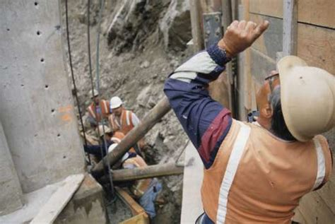design engineer job houston civil engineers can expect strong hiring in houston area