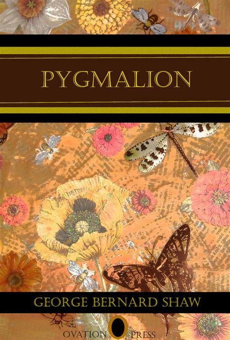 pygmalion books pygmalion concept cover by jlucydaisuke on deviantart